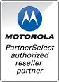 Motorola soluctions TETRA systems official dealer