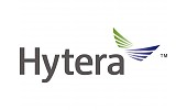 Hytera TETRA systems official dealer