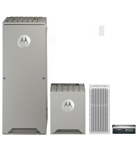 dimetra-express-server-with-basestations-mts4-mts2-mts1-base-stations