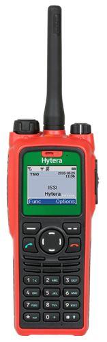 Hytera-ATEX-PT790